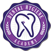 Dental Hygiene Academy, Inc.